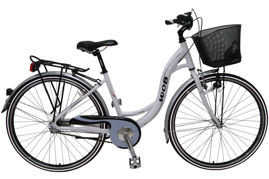 Slikovni rezultat za bicikl wob elena